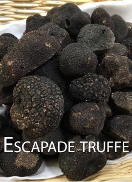 Escapade Truffe