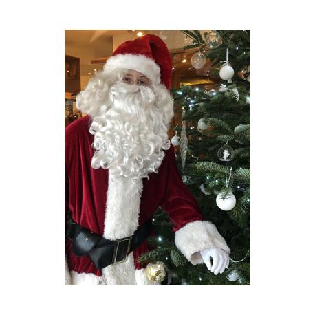 Le coffret de Noël