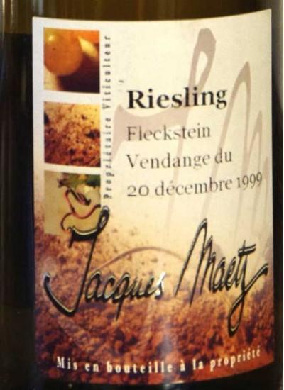 riesling-1999