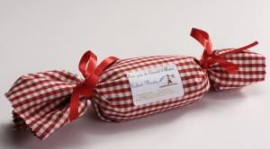 Foie Gras Canard 350 gr d'Hubert Maetz au Rosenmeer à Rosheim