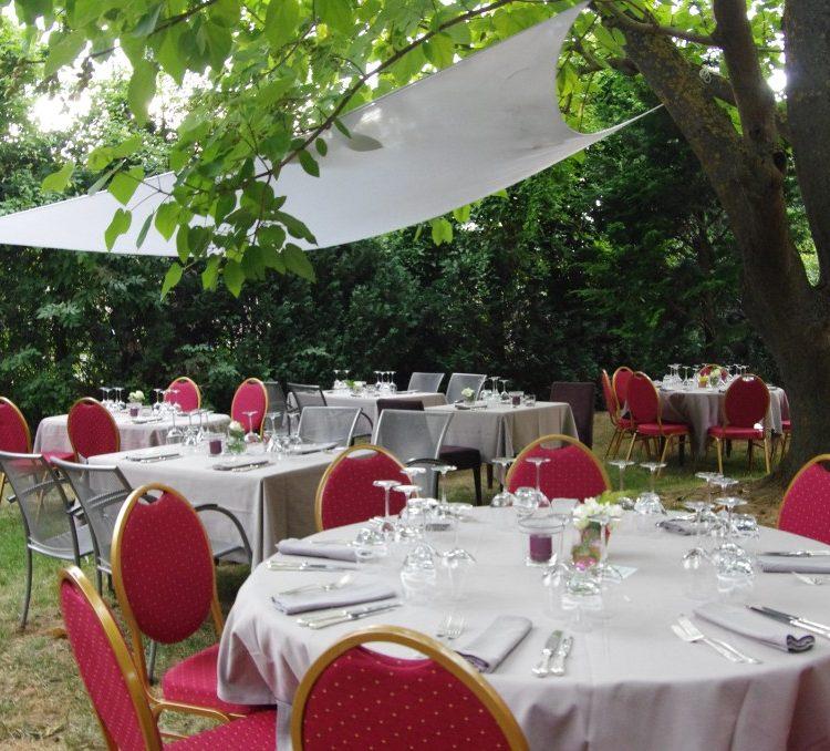 Garden-Party-le-13-juillet-au-Rosenmeer-à-Rosheim-chez-Hubert-Maetz--1200