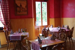 fete-de-la-gastronomie-avec-hubert-maetz-dans-la-winstub-du-rosenmeer-a-rosheim