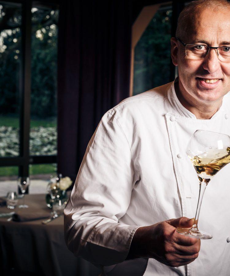 hubert-maetz-vous-vous-invite-a-une-vente-privilegiee-de-vin-au-rosenmeer-a-rosheim
