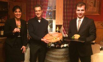 degustation-de-foie-gras-et-de-saume-fume-au-rosenmeer-dimanche-11-decembre-2016