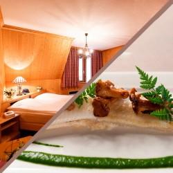Escapade Gastronomique (2...
