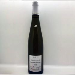 Pinot Gris Réserve du Domaine