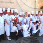 Les Alsaciens du monde avec les Eoiles d'Alsace à Andlau 4